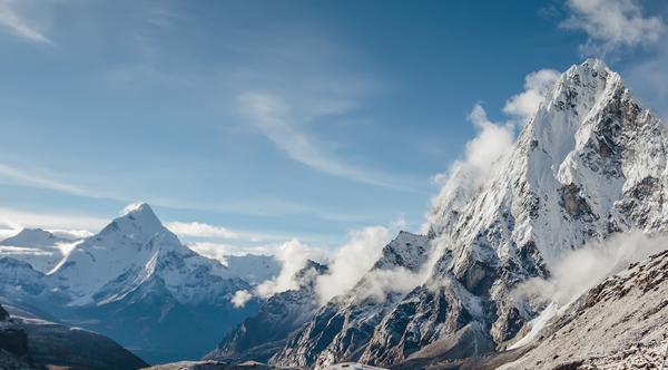 Speaking-to-the-mountain