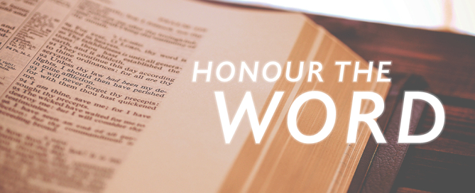 Honour-The-Word